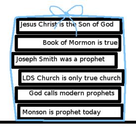 testimony building05