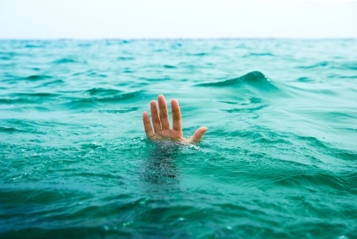 sinking2